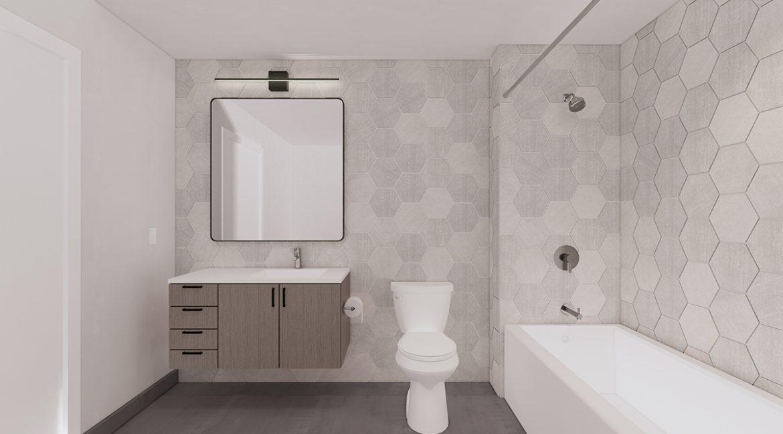 Broadridge -17_Traditional Unit Bathroom_PS copy